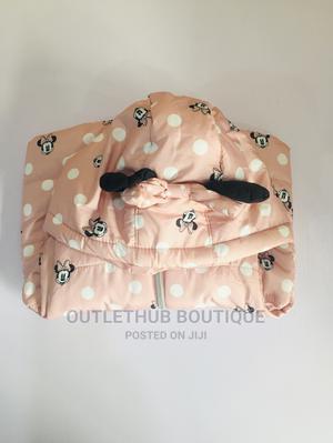 H M Baby Boy Jacket   Children's Clothing for sale in Lagos State, Ikorodu