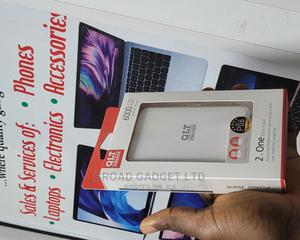 Powerbank 6000mah | Accessories for Mobile Phones & Tablets for sale in Lagos State, Ikeja