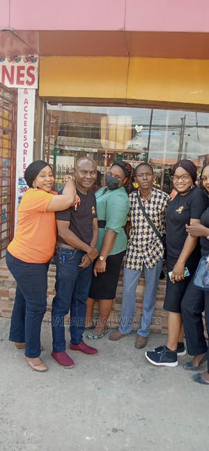 Insurance Advisor Wanted   Advertising & Marketing Jobs for sale in Lagos State, Ikeja
