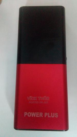 18500mah Powerplus Power Bank | Accessories for Mobile Phones & Tablets for sale in Lagos State, Surulere
