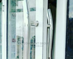 Casement Door | Windows for sale in Rivers State, Port-Harcourt