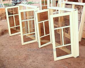 Window Casement for Sale | Windows for sale in Rivers State, Port-Harcourt