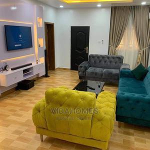 Mini Flat Beside Gated Estate | Short Let for sale in Lekki, Lekki Phase 1