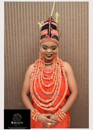 Professional Make Up For All Kinds Of Occasions | Health & Beauty Services for sale in Edo State, Benin City