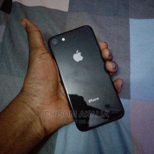 Apple iPhone 8 64 GB Gray | Mobile Phones for sale in Anambra State, Awka