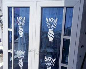 Casement Window Porthacourt | Windows for sale in Rivers State, Port-Harcourt