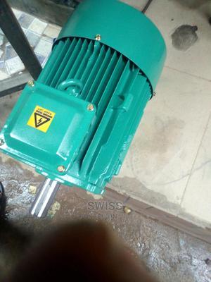 Electric Motor | Manufacturing Equipment for sale in Lagos State, Lagos Island (Eko)