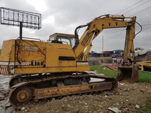 Tokunbo Escavators   Heavy Equipment for sale in Lagos State, Ojodu