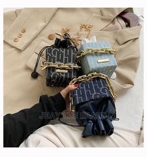Quality Bags | Bags for sale in Anambra State, Onitsha