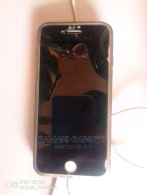 Apple iPhone 7 32 GB Gray | Mobile Phones for sale in Ondo State, Akure