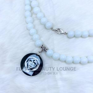 Pearl Necklace   Jewelry for sale in Kwara State, Offa