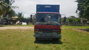 DAF 45, 130, 2005 Model | Trucks & Trailers for sale in Lagos State, Lekki