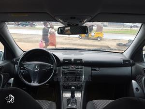 Mercedes-Benz C180 2004 Brown | Cars for sale in Abuja (FCT) State, Dutse-Alhaji