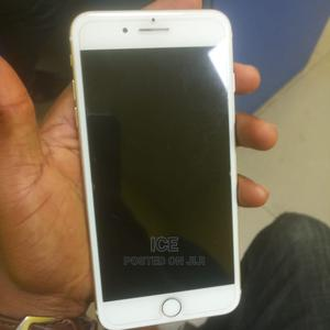 Apple iPhone 7 Plus 256 GB Rose Gold | Mobile Phones for sale in Lagos State, Ifako-Ijaiye