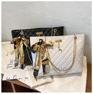 Quality Handbags | Bags for sale in Anambra State, Onitsha