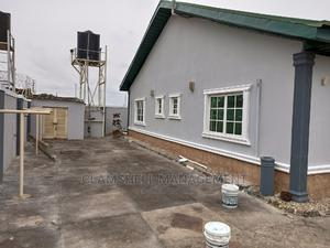 2 Bedroom Bugalow in City View Estate Opp Sunnyvale for Rent | Commercial Property For Rent for sale in Abuja (FCT) State, Dakwo District