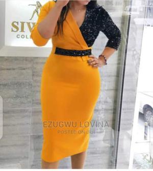 Female Gown | Clothing for sale in Enugu State, Enugu