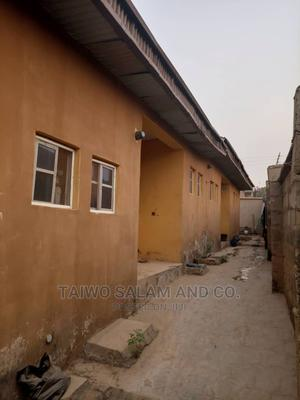 Mini Flat in Apete, Ibadan for Rent   Houses & Apartments For Rent for sale in Oyo State, Ibadan