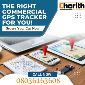 Car Tracker | Vehicle Parts & Accessories for sale in Abuja (FCT) State, Maitama