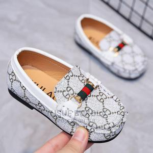Kids Shoe for Baby Boy   Children's Shoes for sale in Lagos State, Alimosho