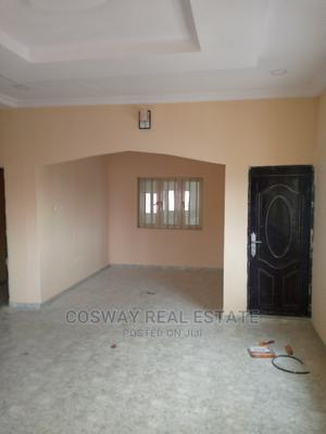 Furnished 2bdrm Block of Flats in Awoyaya, Ibeju for Rent | Houses & Apartments For Rent for sale in Lagos State, Ibeju