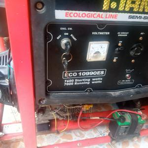 A Very Sound Gen for Sale   Home Appliances for sale in Delta State, Oshimili South
