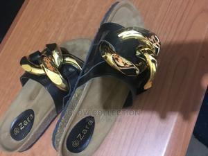Zara Slide   Shoes for sale in Lagos State, Amuwo-Odofin