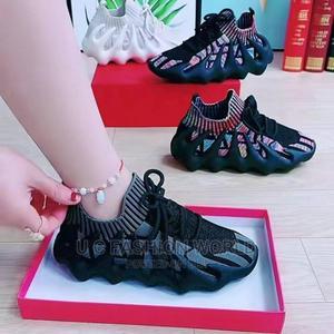 Unisex Fashion Shoes | Shoes for sale in Lagos State, Lagos Island (Eko)