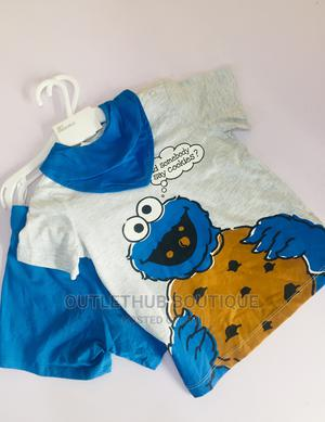 H M Kids Baby Clothe   Children's Clothing for sale in Lagos State, Ikorodu