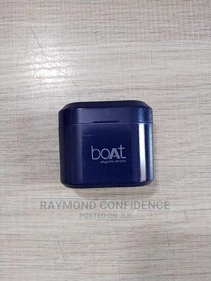 Boat Airbuds | Headphones for sale in Lagos State, Victoria Island