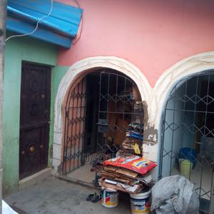 3bdrm Bungalow in Isheri, GRA Phase 1 for Sale | Houses & Apartments For Sale for sale in Magodo, GRA Phase 1