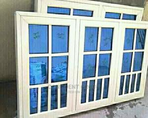 Superior Casement Window | Windows for sale in Rivers State, Port-Harcourt