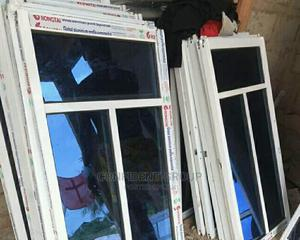 Major Casement Window | Windows for sale in Rivers State, Port-Harcourt