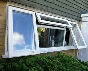 Best Ever Casement Window | Windows for sale in Rivers State, Port-Harcourt