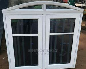 Casement Window Porthacourt Buy | Windows for sale in Rivers State, Port-Harcourt