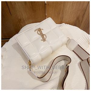 Designer Ladies Bags   Bags for sale in Ogun State, Ijebu Ode