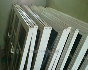 Fast Casement Window | Windows for sale in Rivers State, Port-Harcourt