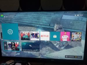 LG LED TV 43 Inches | TV & DVD Equipment for sale in Osun State, Ife