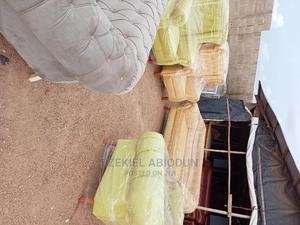 Upholstery | Furniture for sale in Osun State, Ede