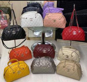 Ladies Handbags | Bags for sale in Abuja (FCT) State, Garki 2