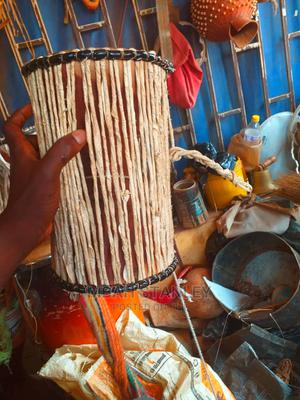 Talking Drum | Musical Instruments & Gear for sale in Enugu State, Enugu