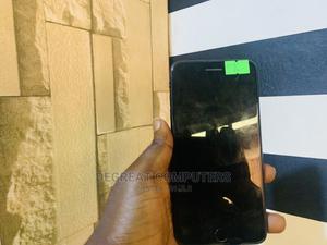 Apple iPhone 7 Plus 32 GB Black   Mobile Phones for sale in Oyo State, Ibadan
