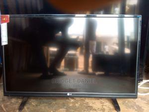 Lg Led Tv 32inchs | TV & DVD Equipment for sale in Abuja (FCT) State, Nyanya