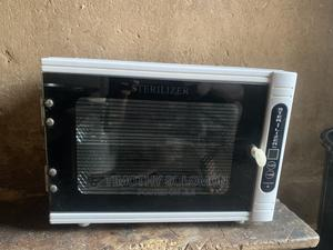 Very Clean Sterilizer | Salon Equipment for sale in Abuja (FCT) State, Kubwa