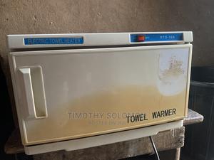 Towel Warmer | Salon Equipment for sale in Abuja (FCT) State, Kubwa