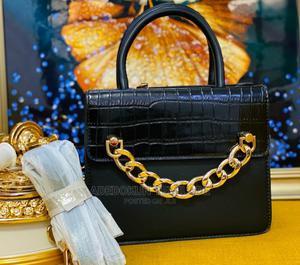 Classy Handbag | Bags for sale in Lagos State, Alimosho