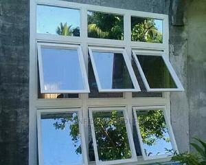 Fast Delivery Casement Window | Windows for sale in Rivers State, Port-Harcourt