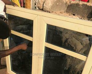 Ever Casement Window | Windows for sale in Rivers State, Port-Harcourt