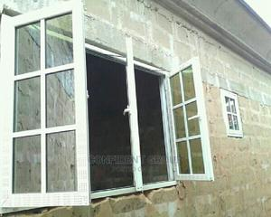 Top Casement Window | Windows for sale in Rivers State, Port-Harcourt