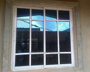 Sliding Window | Windows for sale in Rivers State, Port-Harcourt